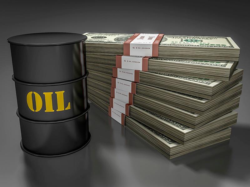 """Геополитические факторы могут нарушить планы Саудовской Аравии, России и США не допустить """"бесконечного роста"""" цен на нефт"""
