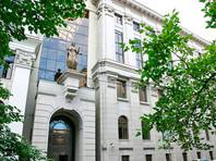 Верховный суд обязал суды принимать заявления о банкротстве отсутствующего должника независимо от суммы долга