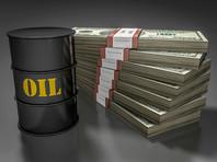 """Геополитические факторы  могут  нарушить планы Саудовской Аравии, России и США не допустить """"бесконечного роста"""" цен на нефть"""