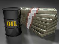 В конце мая министры энергетики Саудовской Аравии и России призвали к постепенному наращиванию нефтедобычи, поскольку цены на нефть выросли до 75-80 долларов за баррель, а нефтяные запасы уже ушли ниже целевого уровня