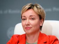 В России создают цифровой профиль гражданина