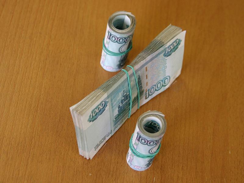 Российские власти решили пока сохранить льготную десятипроцентную ставку НДС для некоторых категорий товаров