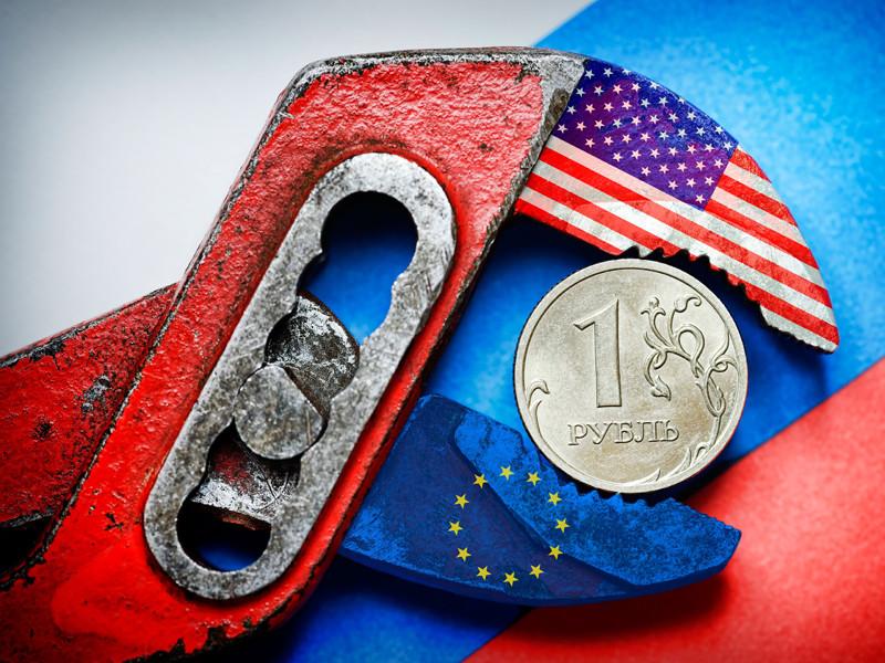 Рубль продолжает дешеветь на открытии торгов пятницы после вчерашнего снижения на 1% по отношению к доллару и на 1,2% к евро