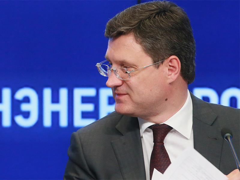 Россия и Саудовская Аравия выступят за бессрочное продление сделки ОПЕК+ на июньской встрече в Вене