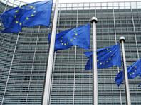 Власти ЕС вводят ответные пошлины против США