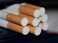 Путин подписал закон, вводящий обязательную маркировку табачных изделий