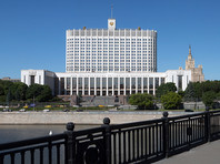 Россия ответила на решение США поднять пошлины на ввоз стали и алюминия