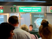 Московские судебные приставы за год удвоили количество ограничений на выезд за рубеж для должников