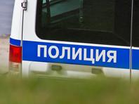 """Полиция раскрыли организованную преступную группу, которая пытались похитить деньги с банковских счетов VIP-клиентов """"Сбербанка"""""""