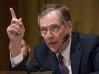 США решили ввести новые пошлины на ввоз товаров  из Китая еще на 200 миллиардов долларов