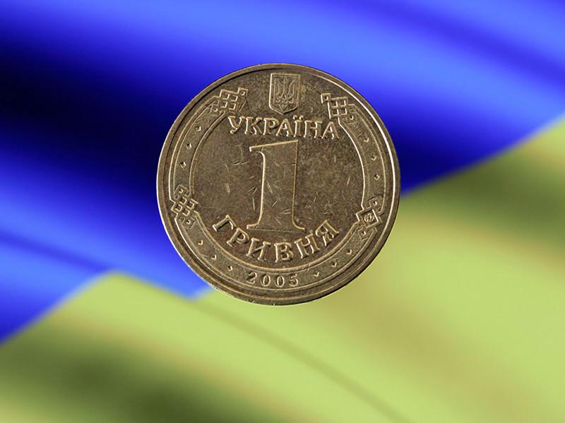 Под ограничения должны попасть несколько сотен физических и юридических лиц, в том числе крупные бизнесмены и киевские чиновники