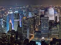 Власти Нью-Йорка ужесточили условия для работы сервиса Airbnb