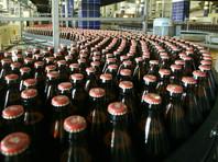 """""""Коммерсант"""": Минфин предложил ужесточить контроль над рынком пива"""
