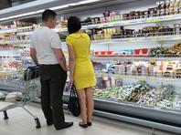Нести основную часть нагрузки после анонсированного премьер-министром Медведевым в четверг повышения НДС и пенсионного возраста придется не столько бизнесу, который может повысить цены, сколько населению и экономике в целом, указывают эксперты