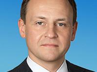"""Как заявил Business FM депутат от фракции ЕР Александр Сидякин, не исключено, что льготы могут """"отвязать"""" от пенсионного возраста. Предлагается привязать льготы не к пенсионному возрасту, а к биологическому"""