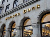 Danske Bank рассказал, какие валюты сильнее всего пострадают от начавшейся торговой войны