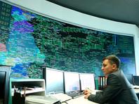 """""""Газпром"""" решил бороться с воровством газа при помощи big data"""