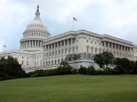 США создают международную коалицию  по противодействию Китаю в экономике