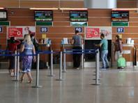 Кроме того, ряд зарубежных перевозчиков, действующие на российском рынке, также уведомили о росте топливных сборов на 20-40 евро на международных рейсах