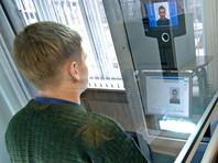 Лишь девять крупных российских банков запустили процедуру биометрической идентификации клиентов