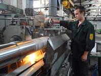 Россия второй год подряд замыкает топ-5 самых работающих стран мира. Из доклада Организации экономического сотрудничества и развития (ОЭСР) о труде и занятости следует, что в 2017 году среднее число отработанных россиянами часов увеличилось до 1980 (на шесть часов больше, чем годом ранее)