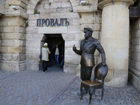 На Ставрополье назвали число отдыхающих, отказавшихся платить курортный сбор