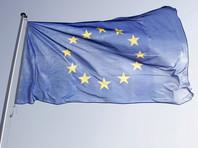 Евросоюз готовит механизм ускоренной заморозки нелегально нажитых средств