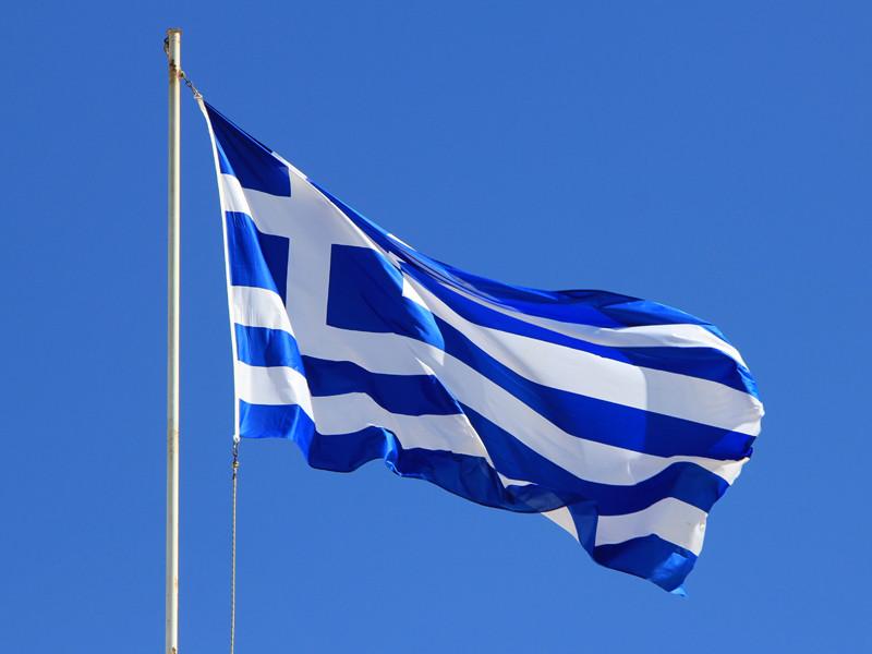 Греция впервые за восемь лет вышла из-под внешнего управления иностранных кредиторов