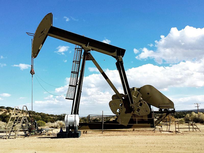 Reuters: новые санкции не окажут сильного влияния на российский нефтегазовый сектор