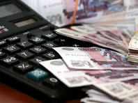 АКРА: санкции США против госдолга РФ приведут к сокращению инвестиций в российские госбумаги