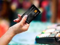 В каком банке оформить кредит в Санкт-Петербурге