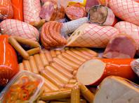 """Производители просят повысить цены на мясную продукцию, чтобы """"колбаса была из мяса"""""""
