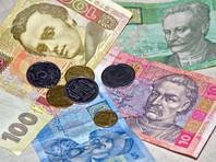 """Деньги не пахнут и вражды не портят: крупнейшим инвестором в экономику Украины оказались """"проклятые москали"""""""