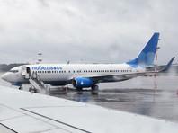 """Авиакомпания """"Победа"""" будет брать 25 евро за регистрацию в зарубежных аэропортах"""