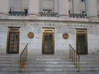 Министерство финансов США в начале апреля ввело санкции в отношении Олега Дерипаски и связанных с ним компаний
