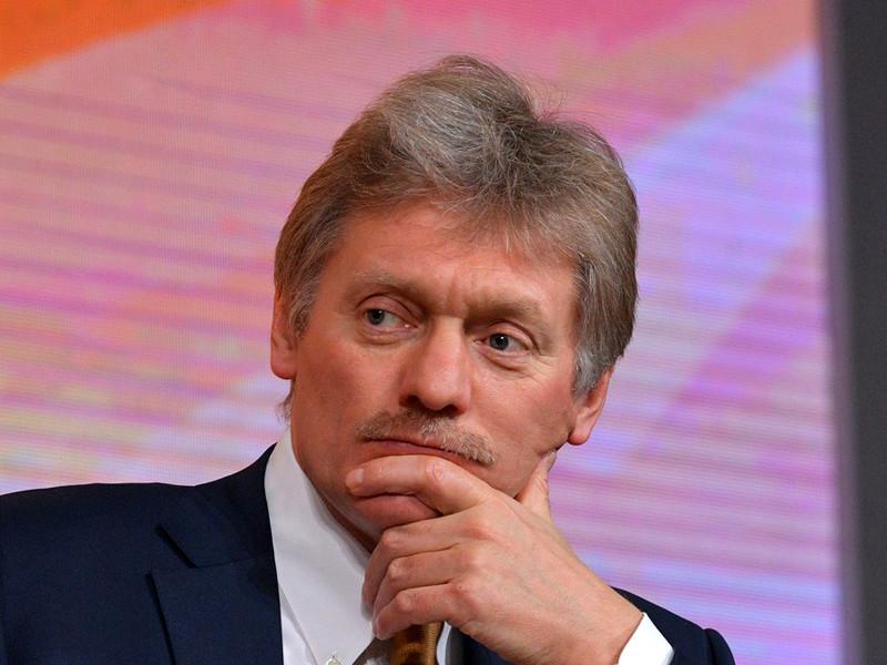 """Москва обещает применить """"широкую палитру контраргументов"""" в ответ на иск США в ВТО"""