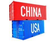Китай и США возобновят торговые переговоры