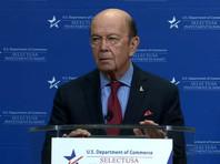 США решили оказать большее давление на Китай в споре по тарифам