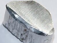Минпромторг предложил запретить импорт содержащих алюминий товаров для госнужд