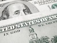 В России хотят ввести в действие «план Костина» по отказу от доллара и переходу на юань