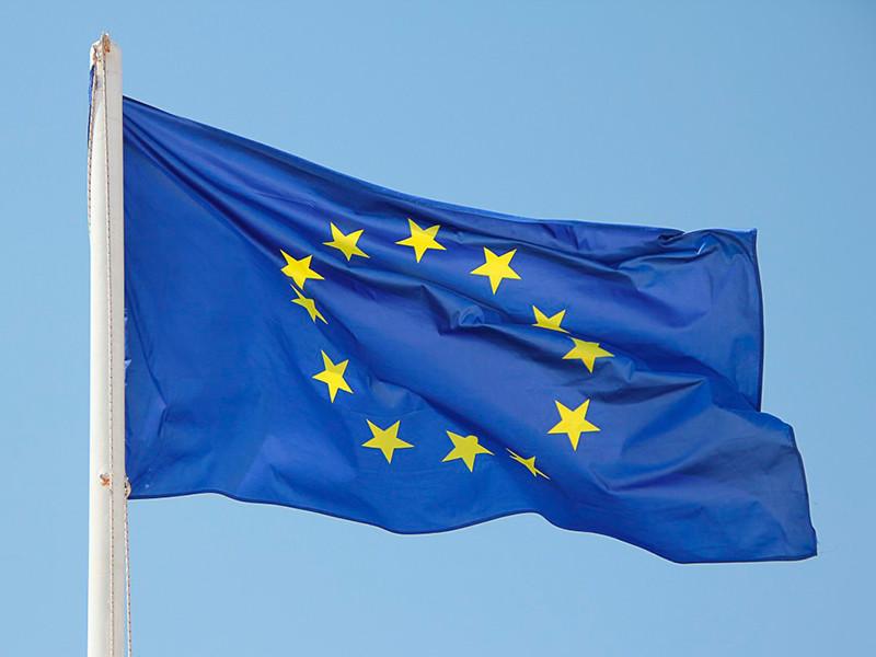 Суд ЕС отклонил иски семи российских банков и компаний о необоснованности секторальных санкций, введенных в 2014 из-за Украины