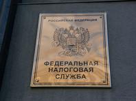 Россия начнет обмен налоговой информацией с ОАЭ и Багамами