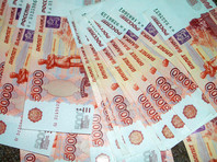 Популярные в России банкоматы перестали принимать пятитысячные купюры из-за массового вброса фальшивок
