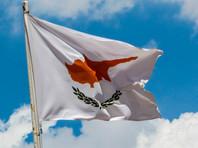 Кипрские банки разрешили россиянам вывести деньги со счетов, замороженных из-за американских санкций