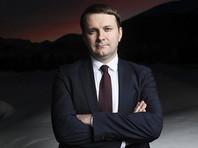 Глава Минэкономразвития Максим Орешкин считает, что в нынешней сложившейся экономической ситуации россиянам пришло время продавать доллары и покупать рубли