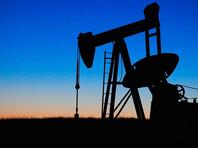 Украинская кума Владимира Путина получила российское нефтяное месторождение, чтобы обеспечивать топливом ДНР и ЛНР