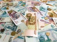 Повышение ставки привело к резкому укреплению курса рубля