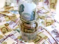 Опрос: россияне ожидают роста курса доллара, но продолжают хранить  сбережения в рублях