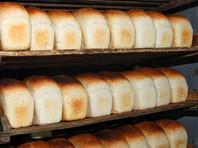 Россиян с ноября 2018 года ждет очередное повышение цен на хлеб, несмотря на рекордные урожаи пшеницы