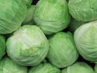 Росстат назвал наиболее быстро дорожающие продукты